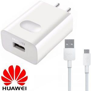 Cargador de Pared Tipo C Huawei