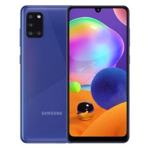 Samsung Galaxy A31 (128gb)