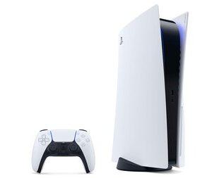Sony PlayStation 5 Versión Física 4K