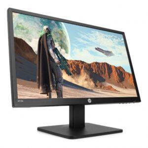 "HP 22x - Monitor LED - 21.5"""